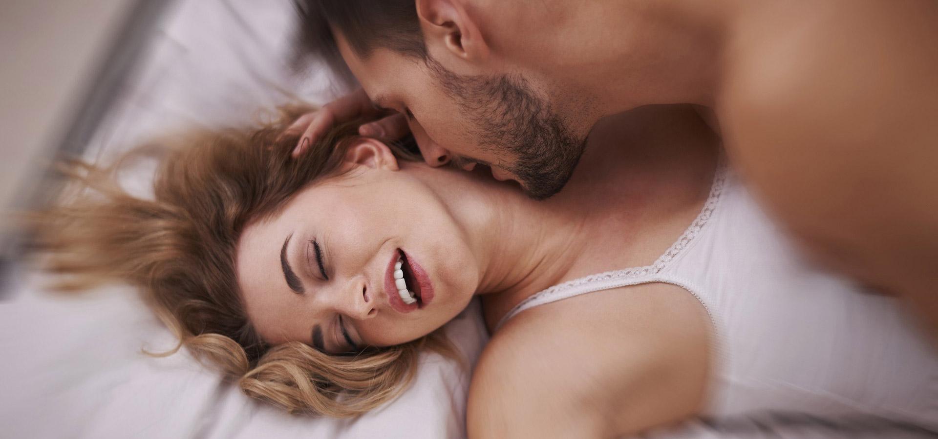 http://www.sexualite-et-contraception