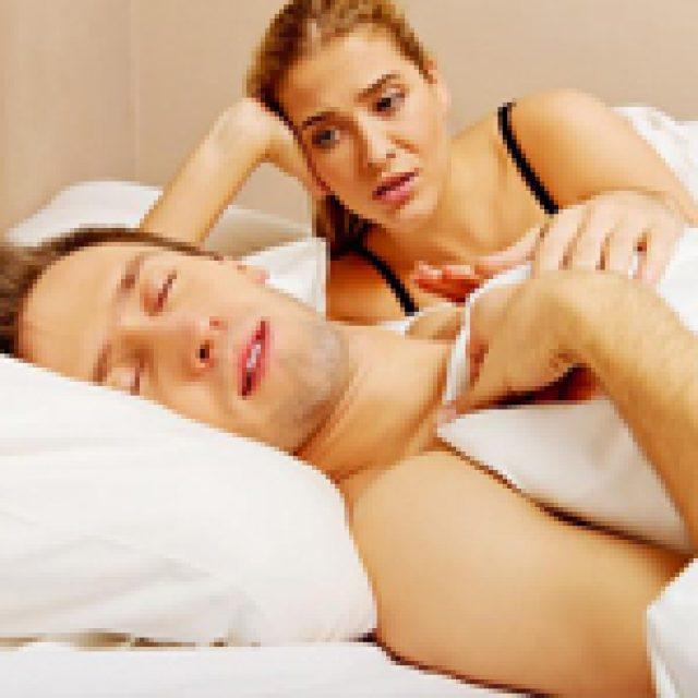 Fluctuations et désir féminin