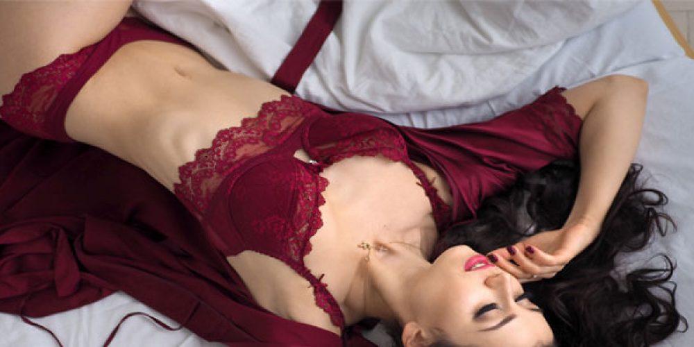 Comment bien choisir sa lingerie coquine?