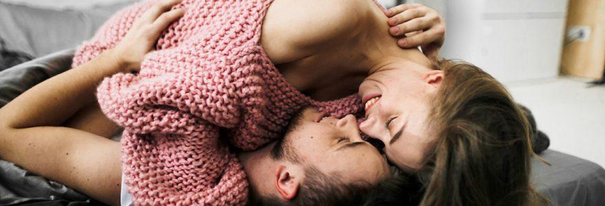 Faire des rencontes sexuelles en Alsace
