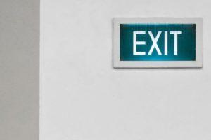 retrait-exit-contraception